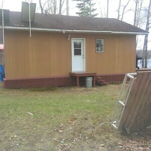 PRICE REDUCED- 2 Bedroom Cottage Ile du Canard Blanc, Lac Simon Gatineau Ottawa / Gatineau Area image 5