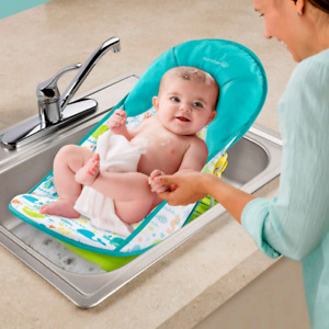 Summer Infant™ Deluxe Baby Bather
