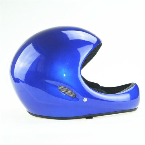Paragliding paramotor helmet EN966 standard PPG Helmet Hang gliding helmet safe