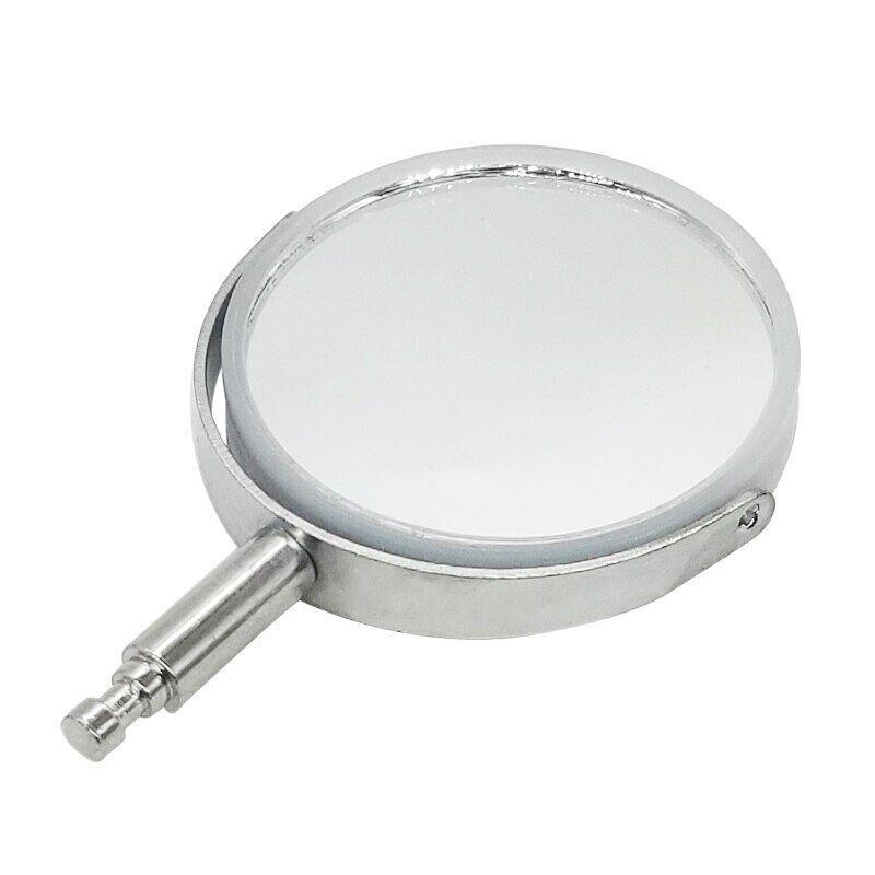 Metal Bracket Reflect Mirror F XSP-02/06 Series Biological Microscope Reflective