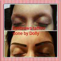 Threading and Waxing by Vera Reina Beauty