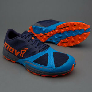 *NEW Inov-8 terraclaw 250 trail running mens size 9.5 - $100