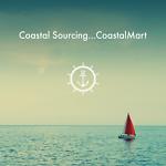 CoastalSourcing