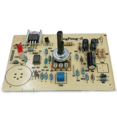 For Hakko 936 Soldering Iron Station Controller For 907 A1321 Heating Core