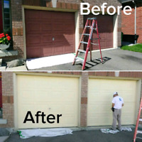 Appointments available in May - Handyman Services
