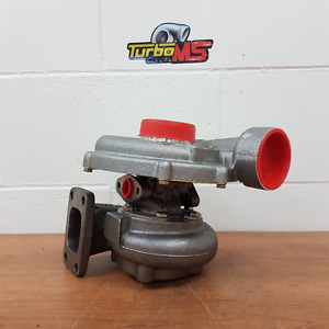 BRAND NEW KKK 5700122 TURBOCHARGER