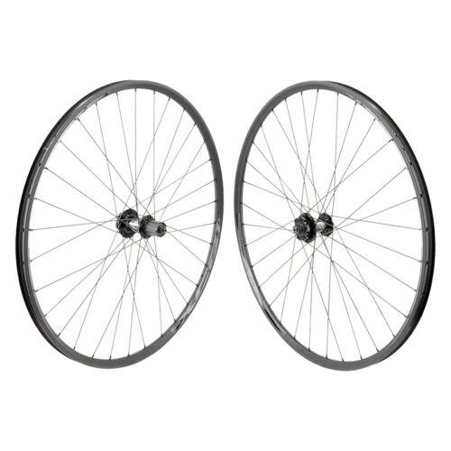 WTB XC21 29er Disc Brake Gravel CX MTN Bike 700c Wheelset Tubeless SRAM Hub QR