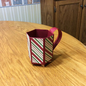 Homemade gift boxes, treat boxes, and gift card holders Peterborough Peterborough Area image 10