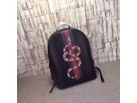 Gucci rucksack 🎒