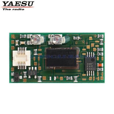 Genuine Yaesu SU-1 barometer unit for VX-6R VX-6E VX-7R VX-7E VXA-210 Ham Radio for sale  Shipping to Canada