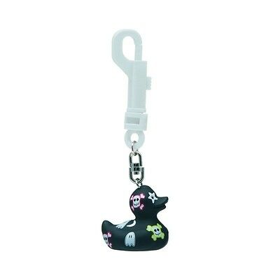 Bud Spooky Duck Key ring - Great Halloween party gift idea