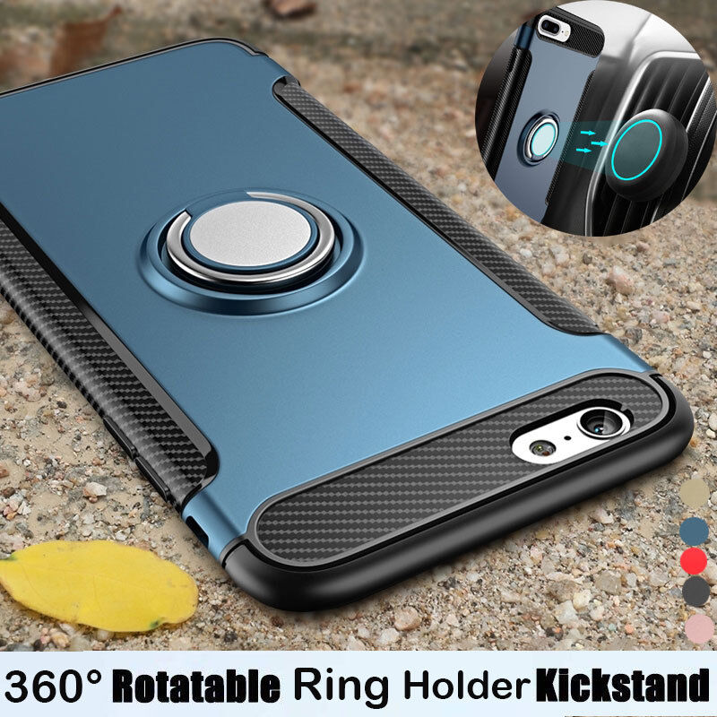 fr-iphone-6-plus-7-plus-8-plus-shockproof-protective-ring-holder-back-case-cover