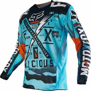 MOTORCROSS & CYCLING JERSEYS - AWESOME GRAPHICS London Ontario image 4