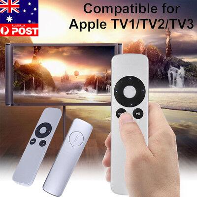 Remote Control A1294 for Apple TV1/TV2/TV3 MC377LL/A Macbook