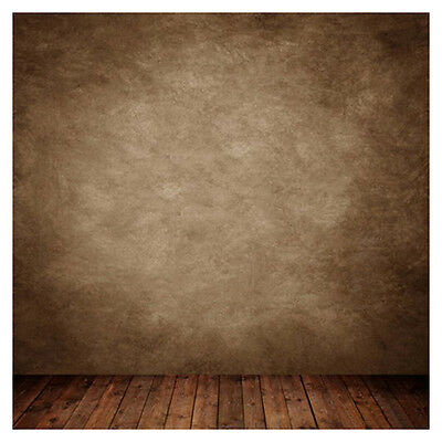 3x5ft Vinyl Photography Backdrops Dreamlike Theme Background For Studio Props