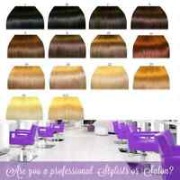 WORLD CLASS INDIAN REMY HAIR EXTENSIONS.
