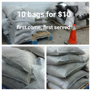 10 bags for $10