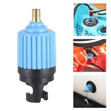 Sup Electric Pump Adapter Inflatable-Boat Paddle Board Air Valve Tool Mini