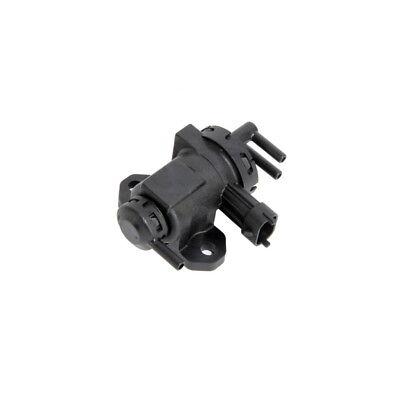 Gebraucht, Druckwandler, Turbolader PIERBURG 7.02256.26.0 gebraucht kaufen  Berlin