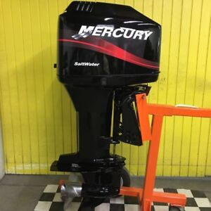 "1998 Mercury 150 Hp  Carb - 25""  shaft or 20"""
