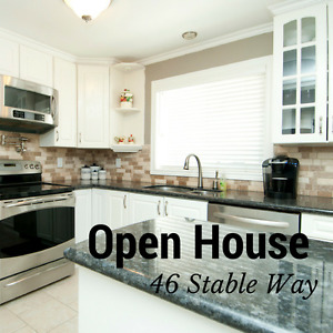 Fabulous Chef's Kitchen FREE w/Purchase of this Home!