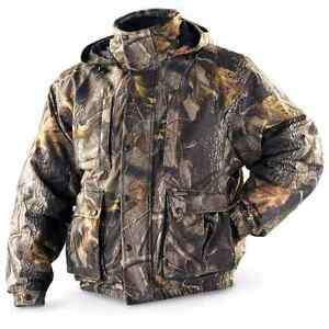 Hunting clothing 4 sale