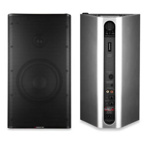 Monster Clarity HD Model One High Definition Powered Multi-Media
