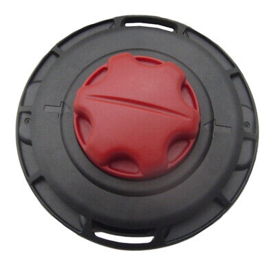 Weed Eater Trimmer Head For TORO 51975, 51955, 51954, 51974,