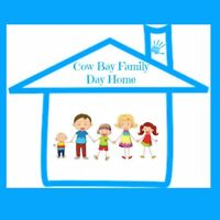 Childcare Available Cow Bay/Eastern Passage