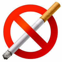 Quit Smoking with Laser at the Renfrew Victoria Hospital