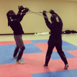 Martial Arts | Find Classes, Lessons, Sports Teams, and More