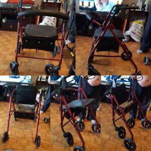 For sale  walker