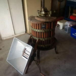 various furniture items - contents sale