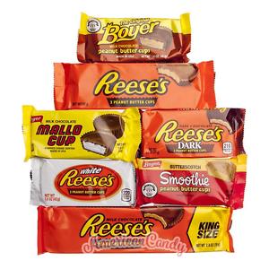Mezcla-de-mantequilla-mani-7-diferentes-Variedades-Peanut-Butter-Cups-31-41-kg