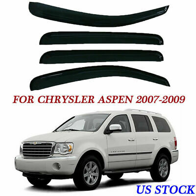 Chrysler Genuine 82213908 Front End Cover