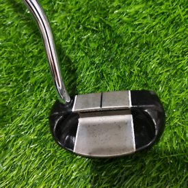 NEVER COMPROMISE SUB 30 A2 PUTTER