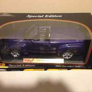 1/18 diecast Cars and trucks Kitchener / Waterloo Kitchener Area image 7