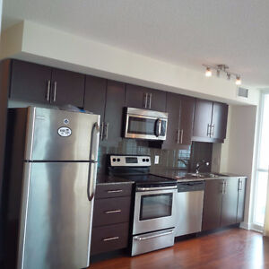 Roommate Wanted for 2 Bed / 2 Bath in Downtown Toronto