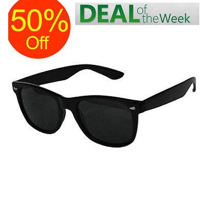 Aviator Sonnenbrille (Herren Sonnenbrille Polarisiert Aviator metal Brillen 100% UV-400 Pilotenbrille)