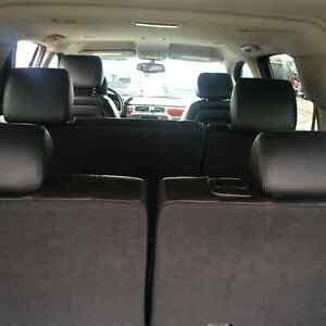 Pearson limo service London Ontario image 3
