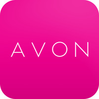 Join Avon For Free Until November 28th For Free