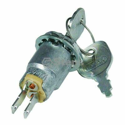 Stens 430-029 Indak Ignition Switch Exmark 1-403121