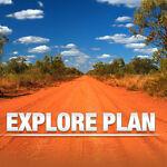 explore plan