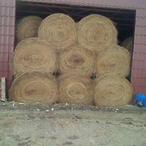 4x5.5 round bales