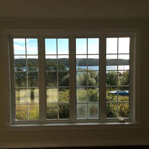 House for rent in Blaketown with Pond View St. John's Newfoundland image 7