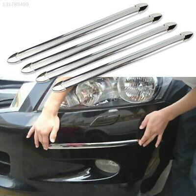 CECB Autozubehör Guard Aufkleber Umgeben Stoßstangenschutzleiste Praktisch