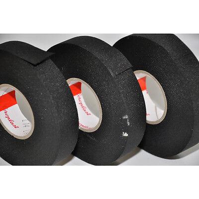 Car Parts - Car Wire Loom Tape Harness Coroplast 837 Cloth Harness Oil Fuel Heat Resistant