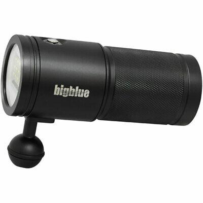 Bigblue VL9000P, 9000 Lumens LED Video Light
