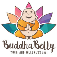 Hiring Massage Therapist for Yoga and Wellness Centre