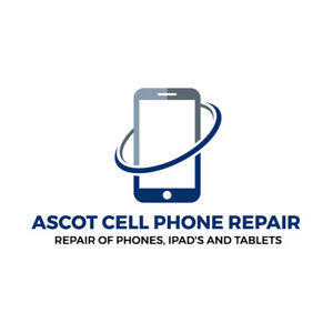 ✅CELL PHONE REPAIR - We fix it today! ✅ ☎️(613) 779-8812 ☎️